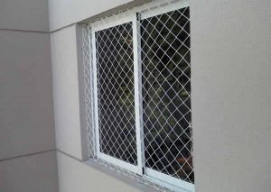 rede de proteção para janelas curitiba