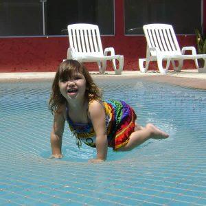 rede de proteção para piscinas em curitiba