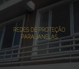 Tela Mosquiteira em Curitiba